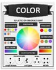 Elements of Art Printable Posters for your Classroom