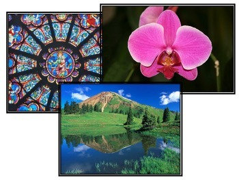 Elements of Art Quiz 2 (PowerPoint Presentation)