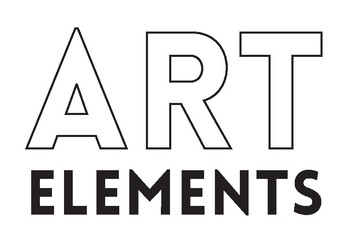 Elements of Art Word Wall