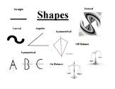 Elements of Choreography Visual Tool