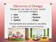 Elements of Design _ Interior Design