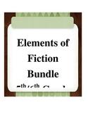 Elements of Fiction Bundle