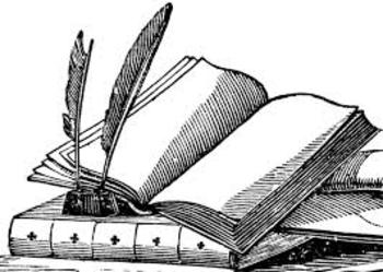 Elements of Fiction (Conflict, Character, etc.) Unit