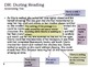 Elements of Fiction PowerPoint Lesson