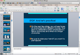 Elements of Fiction PowerPoint and Activities