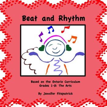 Beat and Rhythm