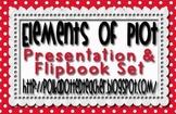 Elements of Plot Set