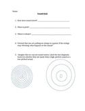 Elements of Sound Quiz