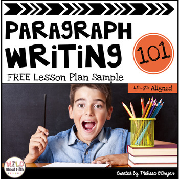 elements of a good paragraph Working with an established essay structure provides writers with the necessary elements of basic essay structure: the five-paragraph paragraph to grab.