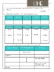 Elements of Art Workbook, First Week, Last Week, Sub Plans, early finishers