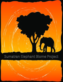 Elephant Biome Project