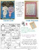"""Elephant & Piggie """"Class Pets"""" AND All About ME Student of the Week Posters"""
