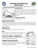 Elephant Seal -- 10 Resources -- Coloring Pages, Reading &
