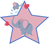 Elephant Star