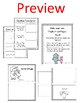 Elephant and Piggie. A Big Guy Took My Ball! Worksheets. Mo Willems.