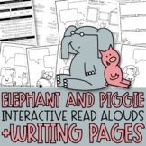 Elephant and Piggie Bundle