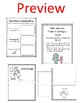 Elephant and Piggie. There is a Bird on your Head!  Worksheets. Mo Willems.