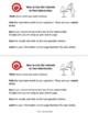 Elephants Webquest Reading Activity Internet Scavenger Hunt Common Core