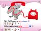 Eletelephony - Animated Step-by-Step Poem - PCS