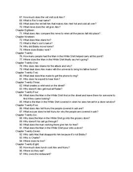 Eleven Trivia Questions