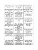 Eleven by Patricia Reilly Giff Battle of the Books Study Guide