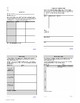 Lesson: Eleven by Sandra Cisneros Lesson Plan, Worksheet, Key, Powerpoint