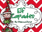 Elf Craft and More!
