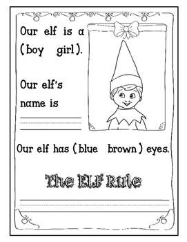 Elf Chronicles