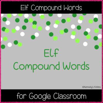 Elf Compound Words