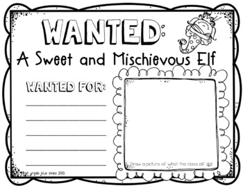 Elf Craft, Simple and Fun!