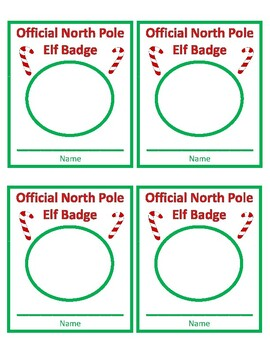 Elf the musical full script pdf