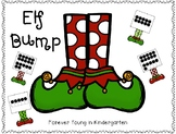 Elf Feet Bump