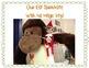 Elf Fun! Magic Elf Key