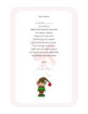 Holiday Fun-Elf Game