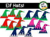 Elf Hats!