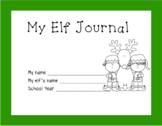 Elf Journal
