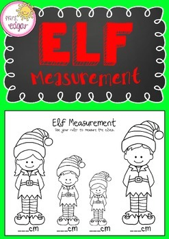 Elf Measurement