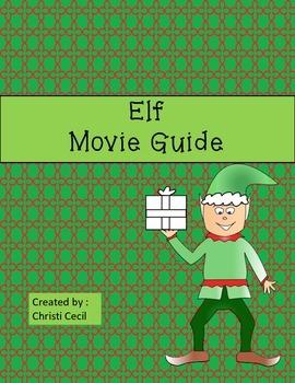 Elf - Movie Guide