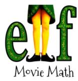 Elf Movie Math