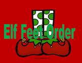 Elf Order