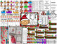 Christmas Elf Pack {Math and Literacy Activities}