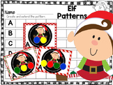 Elf Patterns