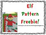 Elf Patterns