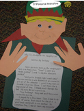 Elf Personal Narratives