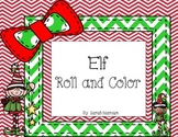Elf Roll and Color