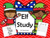 Elf Study