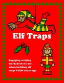 Elf Trap - STEM