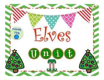 Elf Unit