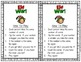 Elf War!  Fun & Engaging Math/Game Center for #'s 0-10; CC