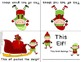 Elf-ing Around!  MEGA Pack of Elf Themed ABC, Math, Writin